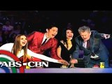 'Asia's Got Talent' judges elated with finals result