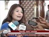 TV Patrol Ilocos - May 14, 2015