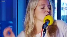 Stairway to Heaven  --  Lissie  ( cover of Led Zeppelin classic )