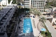 Beautifully upgraded 2 bedroom apartment in Golf tower for sale - mlsae.com