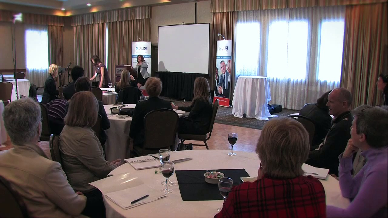 Vancouver : Jan Carley – Creative Coaching Group – CAPC – Life Coach, Corporate Coaching