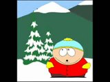 Eric Cartman - Come Sail Away