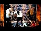 Bone Thugs-N-Harmony Resurrection (Paper, Paper)    - Bohemia After Dark