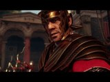 Ryse: Son of Rome - Chapter 8: The Son of Rome [1080p HD] | Xbox One Walkthrough