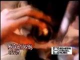 Bone Thugs-N-Harmony East 1999    - Bohemia After Dark