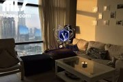 AMAZING PRICE FOR A 1 BEDROOM IN INDEX TOWER  DIFC  WITH FULL BURJ KHALIFA VIEW.. MID FLOOR VACANT ON TRANSFER - mlsae.com