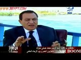 اول لقاء للرئيس :: محمد حسنى مبارك :: بعد وفاه حفيده