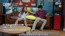 [CHN SUB] [Baidu郑俊英吧] 150514 The Lover EP06 - Jung Joon-young Choi Yeo-jin cut 150514 The Lover EP06-郑俊英 崔汝珍 cut