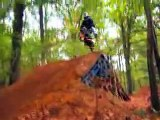 crf: xr: bmx:  moto cross: gamelle: mini moto