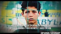 Cristiano Ronaldo - The first days Rare footage unveiled from his first years in Sporting CP.