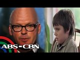 'Boyhood', one of the big winners at Golden Globe Awards