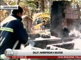 TV Patrol Ilocos - January 12, 2015