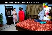 Sartaj Mera Tu Raaj Mera Episode 2 on Hum Tv in High Quality 24th February 2015 _ DramasOnline