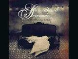 Secondhand Serenade- Last Time Lyrics