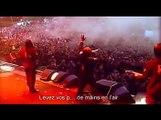 Slipknot (sic) Live At Belfort