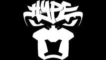 G-Face - Oldskool Grime (instrumental) [GRIME]
