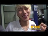 english sub [BTOB] funny, touching, moving, cute moments kpop 비투비 무브 넌 감동이야 fly move