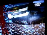 Mirrors Edge Platinum Trophy - Over the Edge