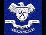 SPOT Guarda Mirim de Sorocaba - Feira de Profissões 2013