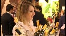 Il Soave a Vinitaly 2012 - Lo staff: il Presidente Arturo Stocchetti