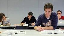UniGay, Schwule und Lesben an der Universität St.Gallen, HSG