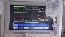 Defibrillator-Pacemaker: What's the Difference?