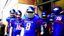 Ultimate Demarcus Lawrence Highlights | HD