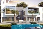 The Most Luxurious Villa in Dubai - mlsae.com