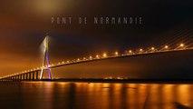 La Région Haute-Normandie vous adresse ses meilleurs vœux pour 2015