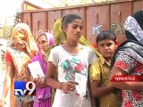Ration Shop Woes: Villagers need to travel long to buy essential commodities - Tv9
