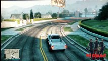 GTA 5 Money Exploit for last gen consoles. How to obtain Any car for $800 (Xbox 360 Gameplay)