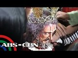 Millions of devotees expected at Black Nazarene feast
