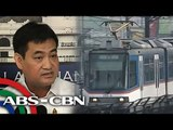 Palace defends LRT, MRT fare hike