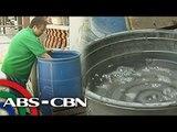 Makatwiran ba ang pagtaas ng singil sa tubig?