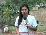 TV Patrol Panay - December 31, 2014