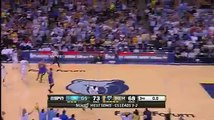Stephen Curry has unlimited range HD