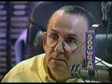 Neil Rogers Show - The Thai Tony Incident (October 27, 1999)