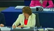 Un député français ose dire la vérité sur israél