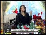 Kay2 Sehar Mishi ( 15-05-2015 )