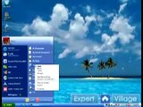 Microsoft Windows Tutorials : How to Backup a Hard Drive