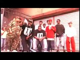 SNYP Life ft Style P produced by Green Lantern