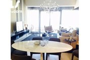 No Commission And NO Transfer fee – Sea View/ Brand New 2 Beds Apartments in Al Reem Island for Sale Apartment for sale in Najmat Abu Dhabi - mlsae.com