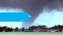 Severe Storms and Rain Could Return as Midwest Faces Renewed Tornado Risk