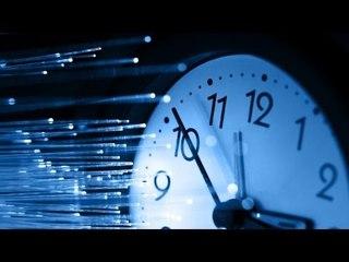 Zamanda Yolculuk Mümkün Olacak mı?