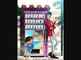 名探偵コナンメイン・テーマ(2007.ver)&ルパン三世のテーマ(2002.ver)