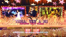 ✔ ALADIN JAZMINE Style ♥ MAGIC ROMANTIC MUSICAL with LINDSAY SILVANA Teen Beauty Golden Actrees