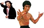 Ram Charan turns Bruce Lee! | 123 Cine news | Tamil Cinema News