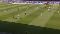 All Goals _ Queens Park Rangers 2 - 1 Newcastle United 16.05.2015 HD