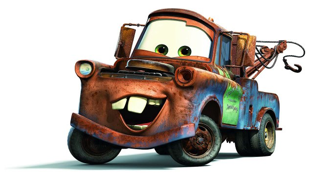 Tow Truck Cany Car Wash Cartoon For Kids Video Dailymotion