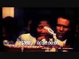 Mahalia Jackson sings April 1968 Martin Luther King Funeral